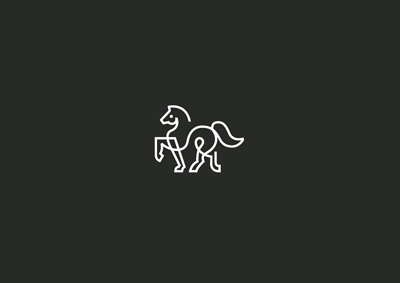 11-logos-de-animais-com-apenas-uma-linha-por-martigny-matthieu-11