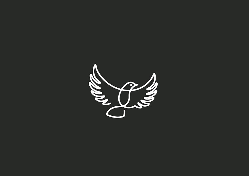 11-logos-de-animais-com-apenas-uma-linha-por-martigny-matthieu-3