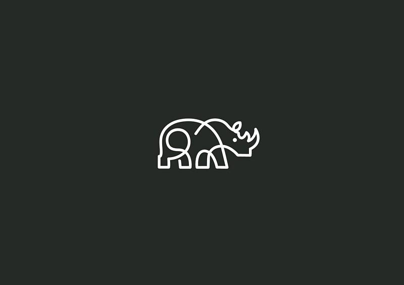 11-logos-de-animais-com-apenas-uma-linha-por-martigny-matthieu-5
