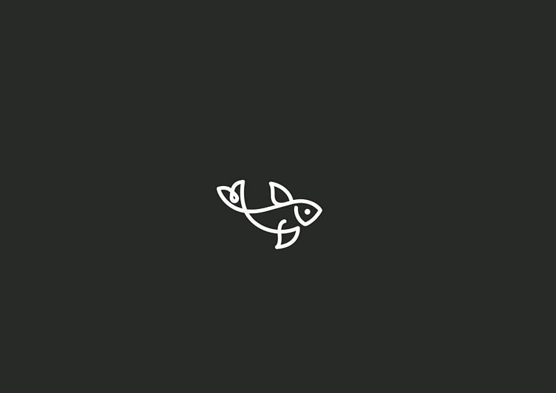 11-logos-de-animais-com-apenas-uma-linha-por-martigny-matthieu-9