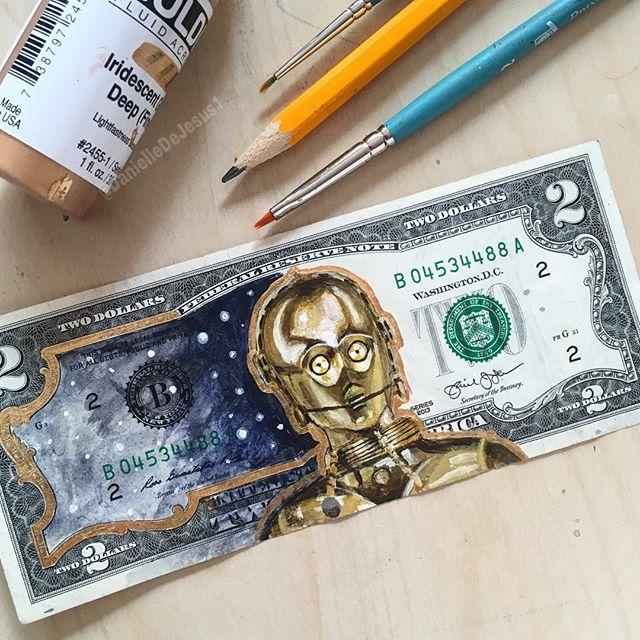 arte-em-notas-de-dolar-danielle-de-jesus (10)