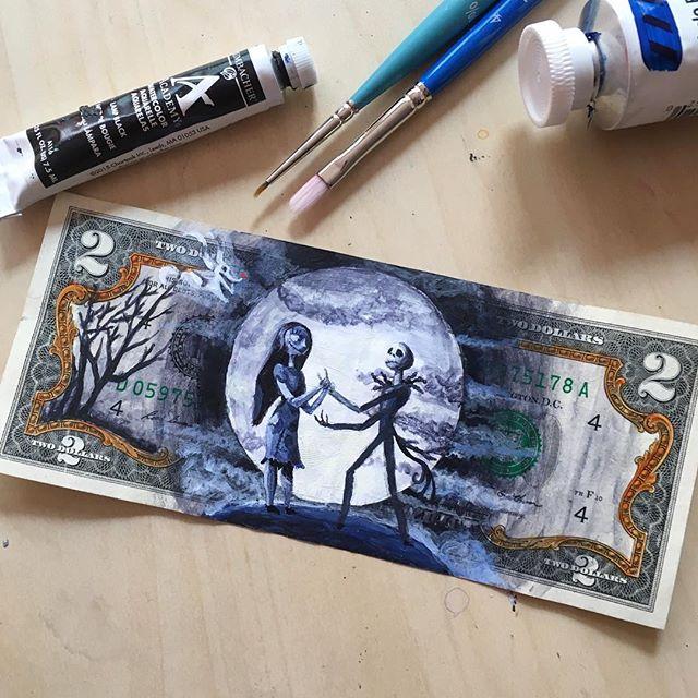 arte-em-notas-de-dolar-danielle-de-jesus (11)