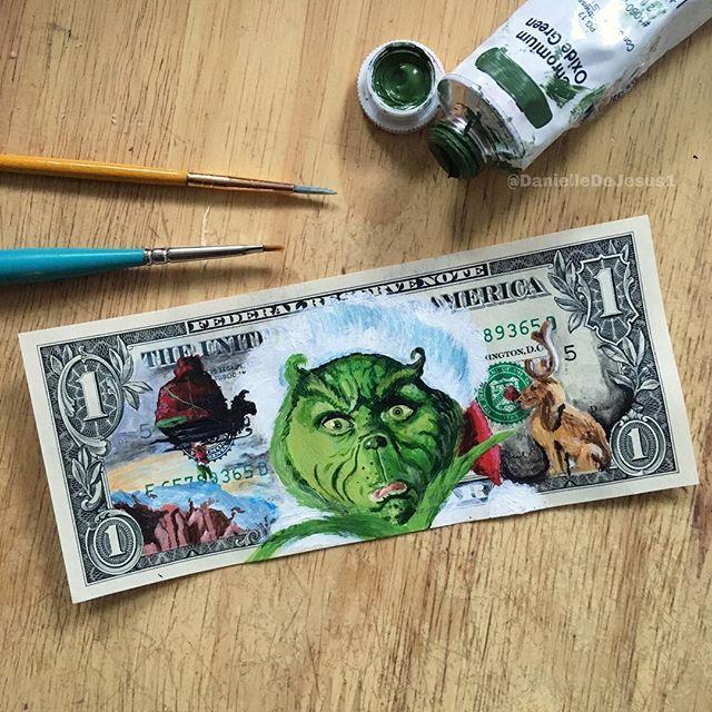 arte-em-notas-de-dolar-danielle-de-jesus (21)