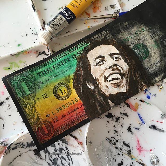 arte-em-notas-de-dolar-danielle-de-jesus (5)