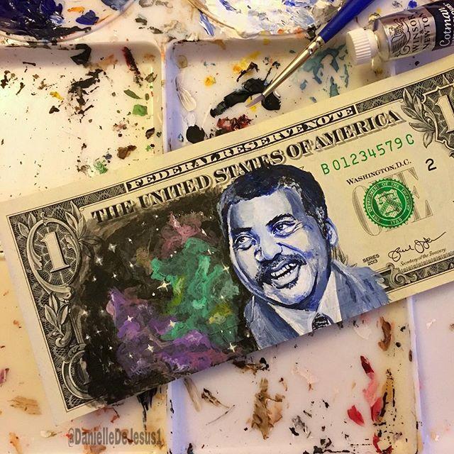 arte-em-notas-de-dolar-danielle-de-jesus (6)