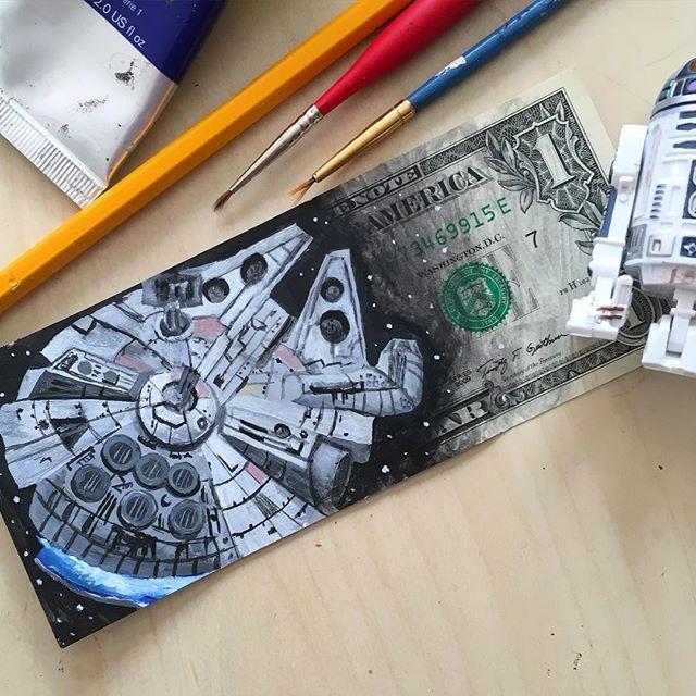 arte-em-notas-de-dolar-danielle-de-jesus (8)