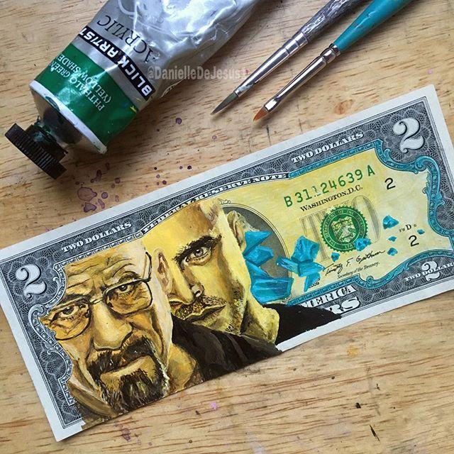 arte-em-notas-de-dolar-danielle-de-jesus (9)