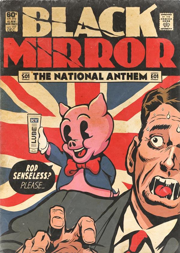 black-mirror-revistas-em-quadrinhos-anos-70-1