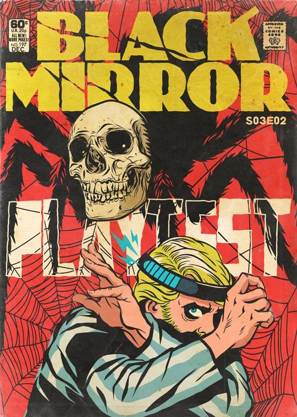 black-mirror-revistas-em-quadrinhos-anos-70-10