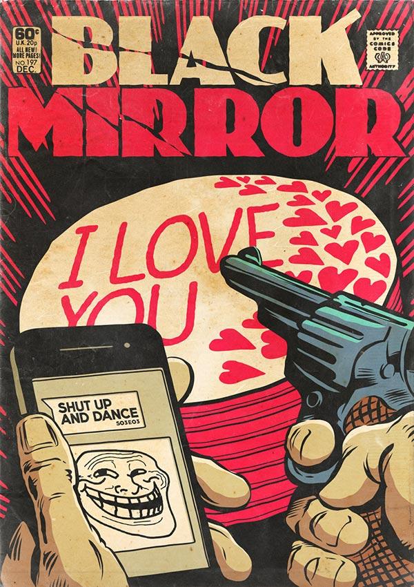 black-mirror-revistas-em-quadrinhos-anos-70-11