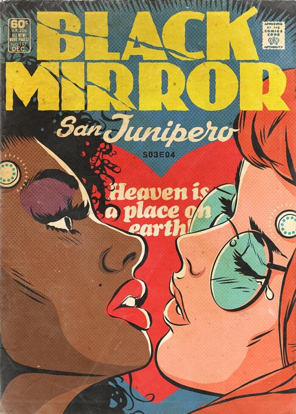 black-mirror-revistas-em-quadrinhos-anos-70-12
