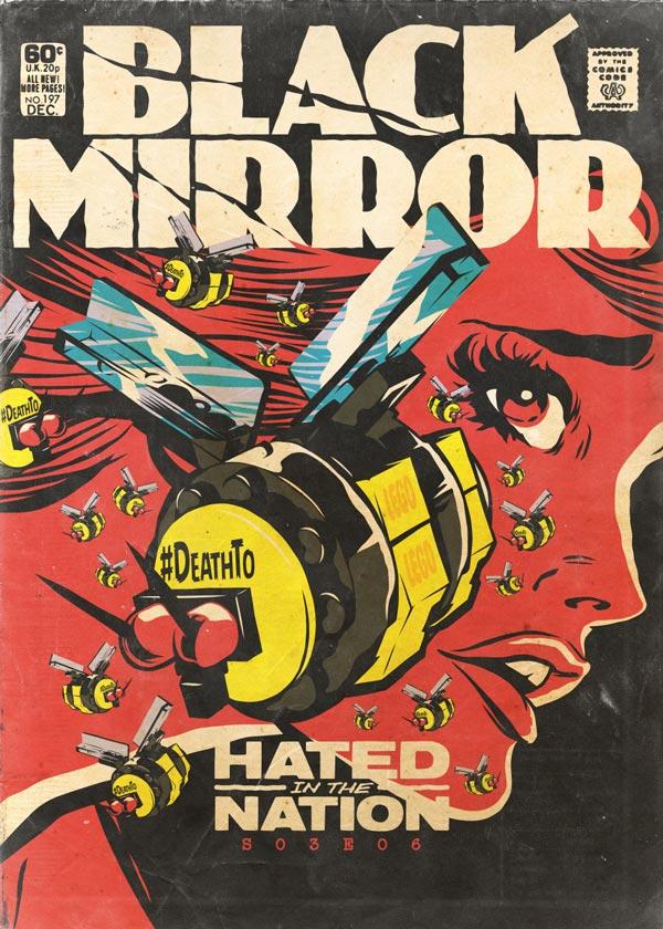 black-mirror-revistas-em-quadrinhos-anos-70-14