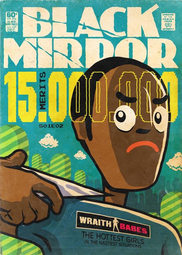 black-mirror-revistas-em-quadrinhos-anos-70-2