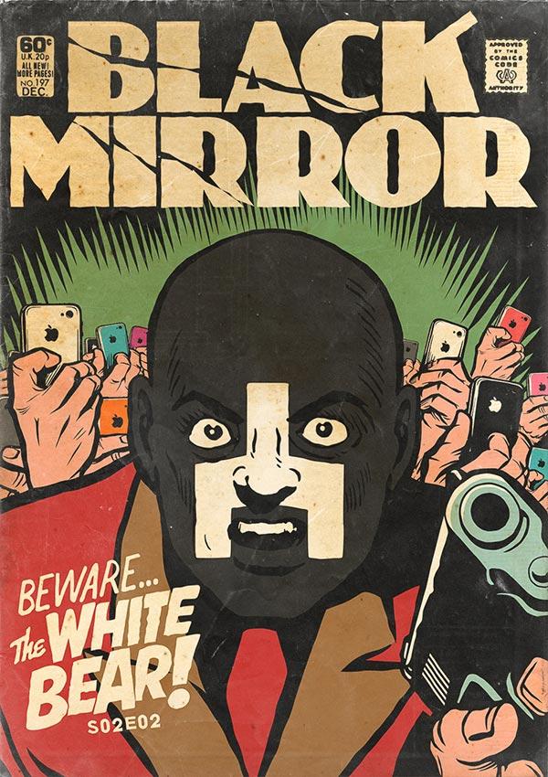 black-mirror-revistas-em-quadrinhos-anos-70-5