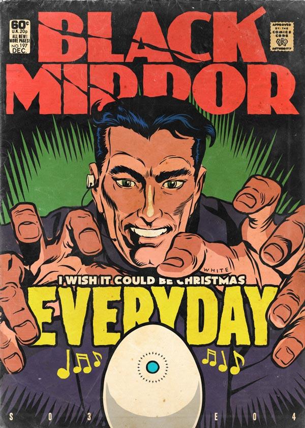 black-mirror-revistas-em-quadrinhos-anos-70-7