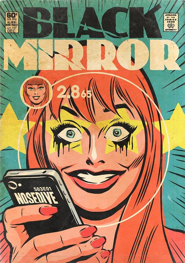 black-mirror-revistas-em-quadrinhos-anos-70-9