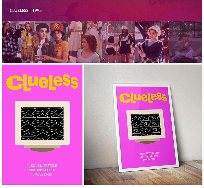 classicos-da-sessao-da-tarde-em-posteres-minimalistas-11