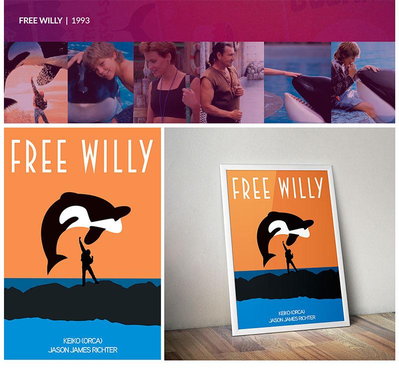 classicos-da-sessao-da-tarde-em-posteres-minimalistas-12
