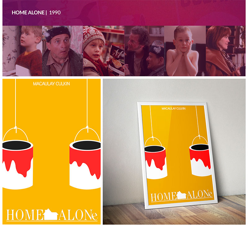 classicos-da-sessao-da-tarde-em-posteres-minimalistas-13