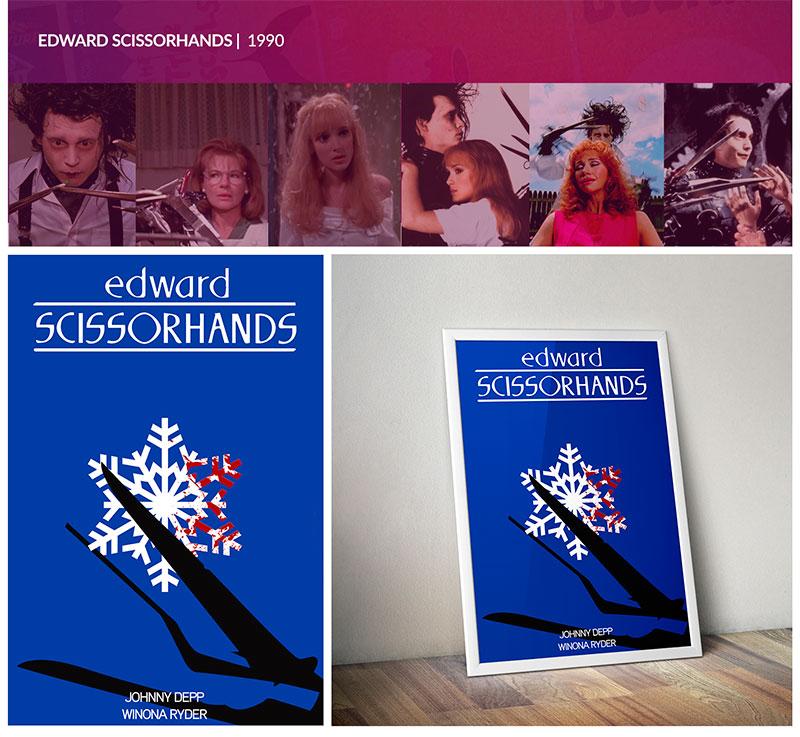 classicos-da-sessao-da-tarde-em-posteres-minimalistas-2