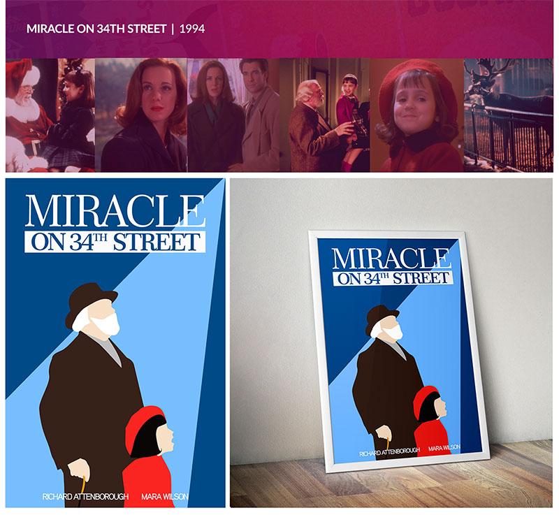 classicos-da-sessao-da-tarde-em-posteres-minimalistas-6
