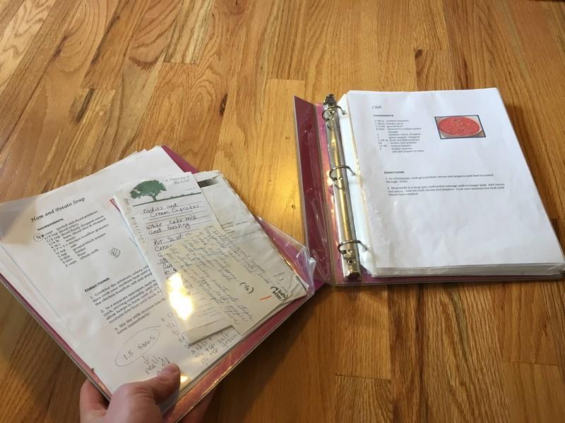 designer-recria-o-antigo-caderno-de-receitas-da-mae-e-o-resultado-e-incrivel-2