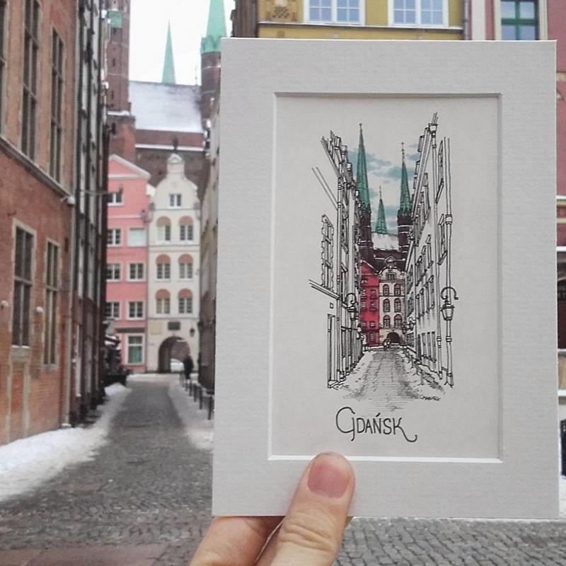 ele-faz-pequenas-ilustracoes-dos-lugares-que-visita (12)