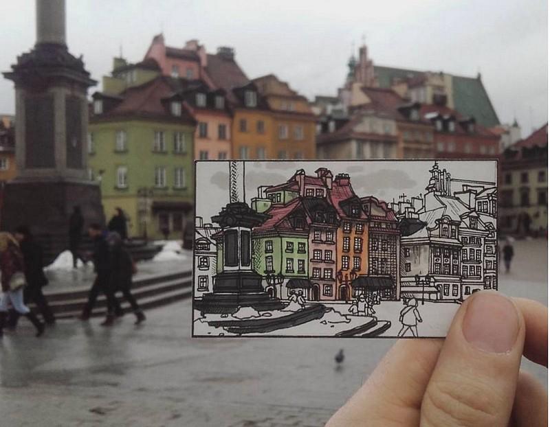 ele-faz-pequenas-ilustracoes-dos-lugares-que-visita (16)