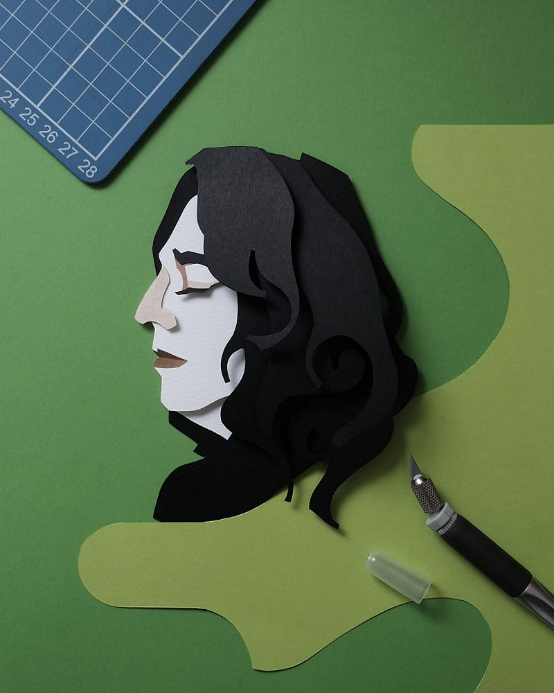 ilustracoes-feitas-com-recortes-de-papel-por-john-ed-17