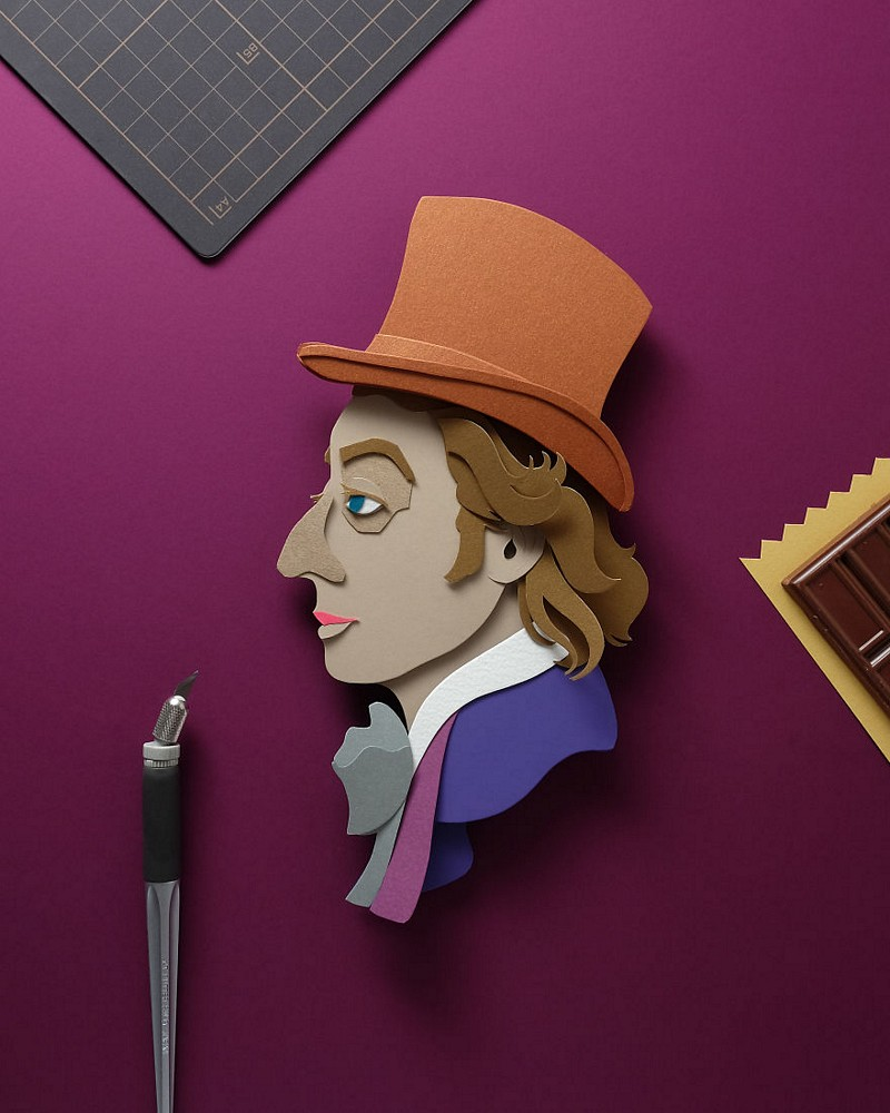 ilustracoes-feitas-com-recortes-de-papel-por-john-ed-18