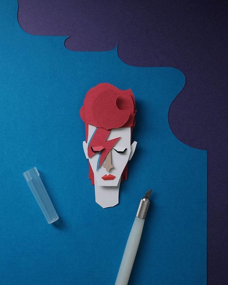 ilustracoes-feitas-com-recortes-de-papel-por-john-ed-2