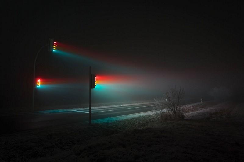 incriveis-fotografias-de-longa-exposicao-de-lucas-zimmermann-1