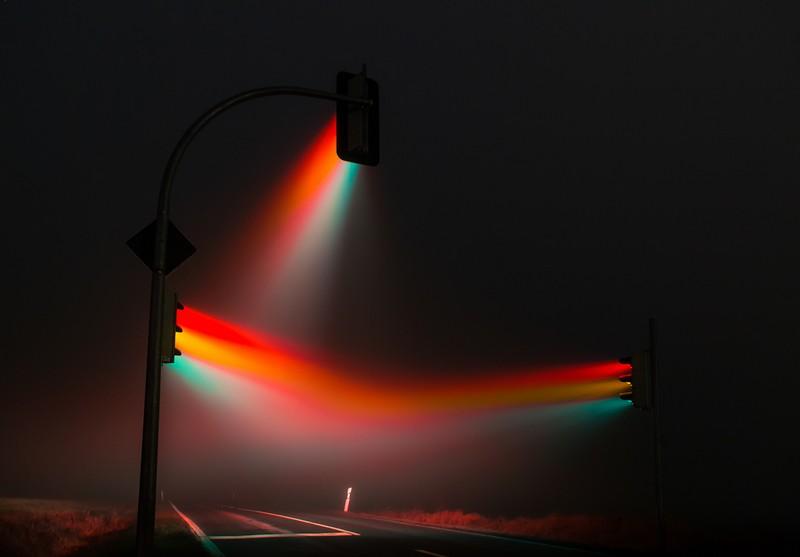 incriveis-fotografias-de-longa-exposicao-de-lucas-zimmermann-10