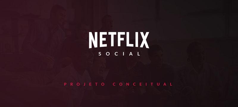 netflix-social-01