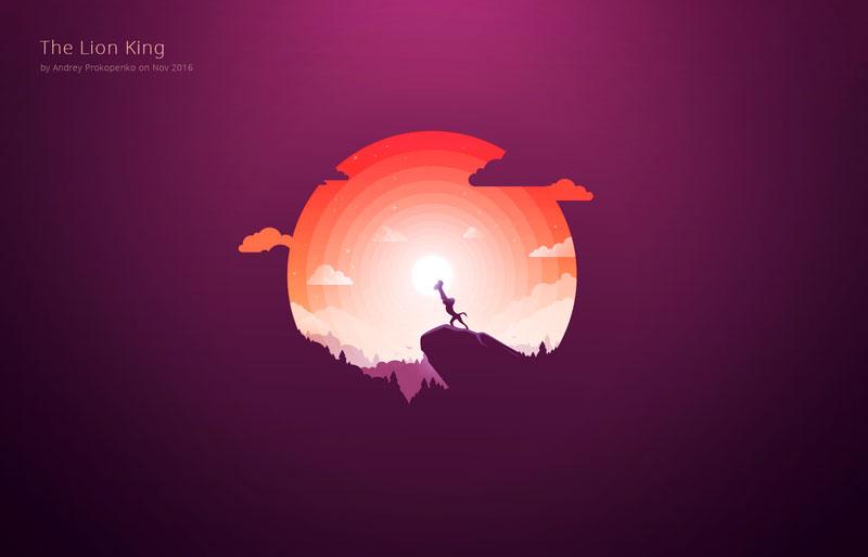 paisagens-ilustradas-andrey-prokopenko-6