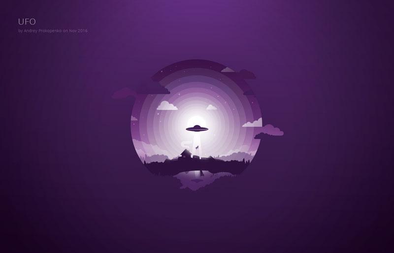 paisagens-ilustradas-andrey-prokopenko-9