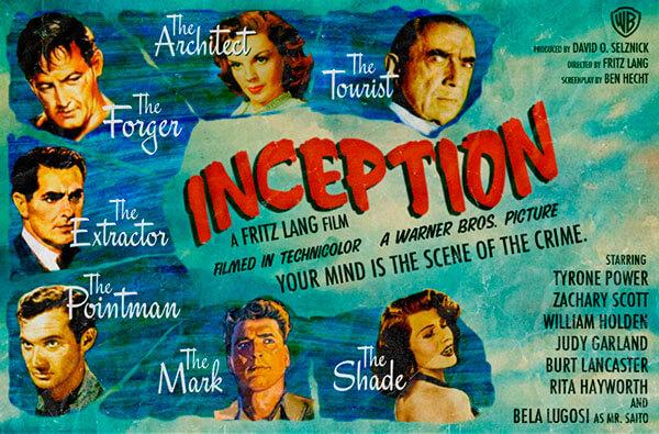 posteres-de-filmes-modernos-redesenhados-como-sendo-de-outras-epocas (4)