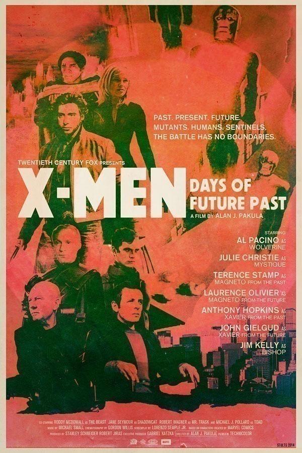 posteres-de-filmes-modernos-redesenhados-como-sendo-de-outras-epocas (5)