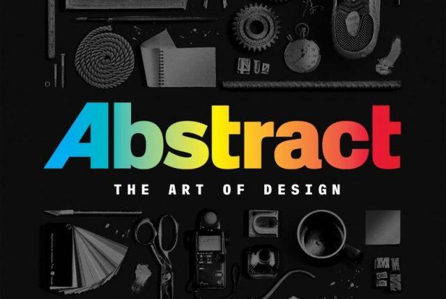 Nova série da Netflix sobre design e processo criativo é lançada!