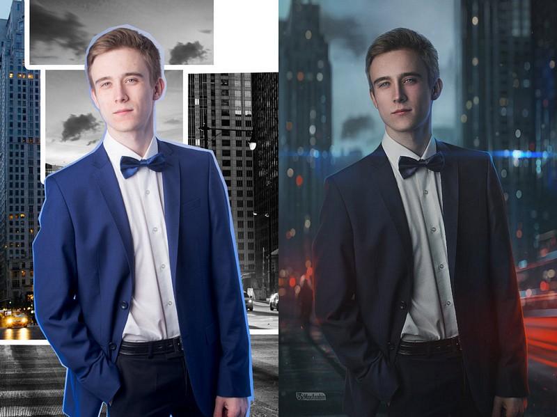 russo-conquistou-internet-com-suas-habilidades-photoshop (12)