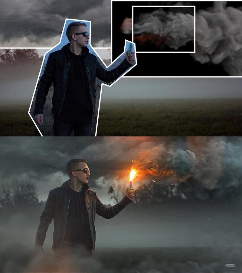 russo-conquistou-internet-com-suas-habilidades-photoshop (4)
