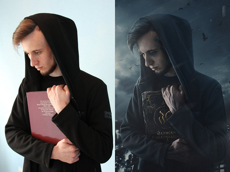 russo-conquistou-internet-com-suas-habilidades-photoshop (5)