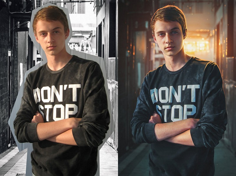 russo-conquistou-internet-com-suas-habilidades-photoshop (7)