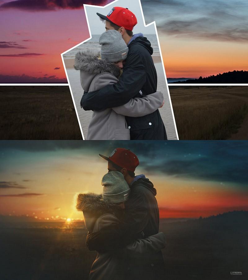 russo-conquistou-internet-com-suas-habilidades-photoshop (9)