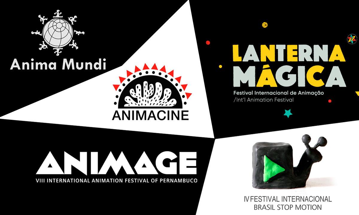 5eeefb9081 13 festivais de animação Sul-Americanos para você conhecer