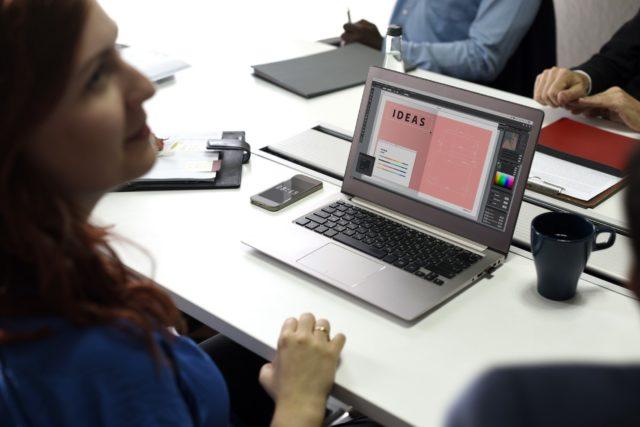 Por que o designer é uma peça fundamental para qualquer empresa?