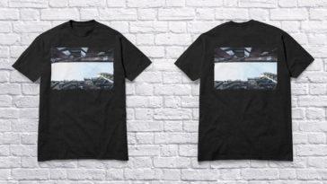 Ganhe dinheiro criando estampas de camisetas • Designerd cebe134a080ad