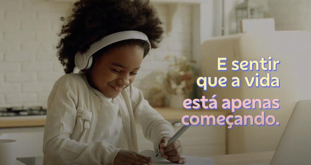 banco do brasil abandona arial e lanca tipografia propria publicidade 1