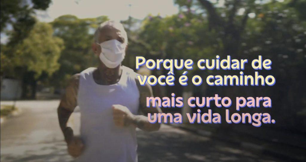 banco do brasil abandona arial e lanca tipografia propria publicidade 2